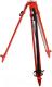 Штатив для измерительных приборов Condtrol GEO S6-2 (2-17-019) -
