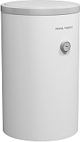 Накопительный водонагреватель Royal Thermo RTWH 100.1 -