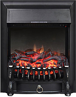 Электрокамин Royal Flame Fobos FXM Black -