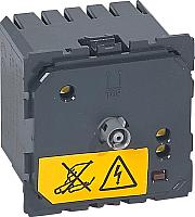 Терморегулятор для теплого пола Legrand Celiane 67400 -