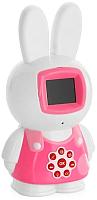 Интерактивная игрушка Play Smart Зайка-всезнайка / 7576 -