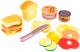 Игровой набор RedBox Сендвич / 22175 -