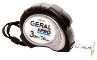 Рулетка Geral G200003 -
