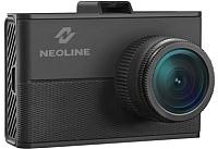 Автомобильный видеорегистратор NeoLine Wide S61 -