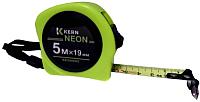 Рулетка Kern Neon KE200002 -