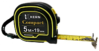 Рулетка Kern Compact KE200001 -