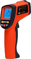 Пирометр ADA Instruments TemPro 900 / A00225 -