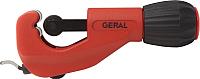 Труборез Geral G141133 -