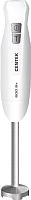 Блендер погружной Centek CT-1343 (белый) -
