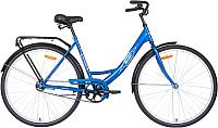 Велосипед AIST 28-245 (синий) -