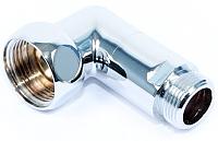 Фитинги для полотенцесушителя Smart 741SCH1210 -