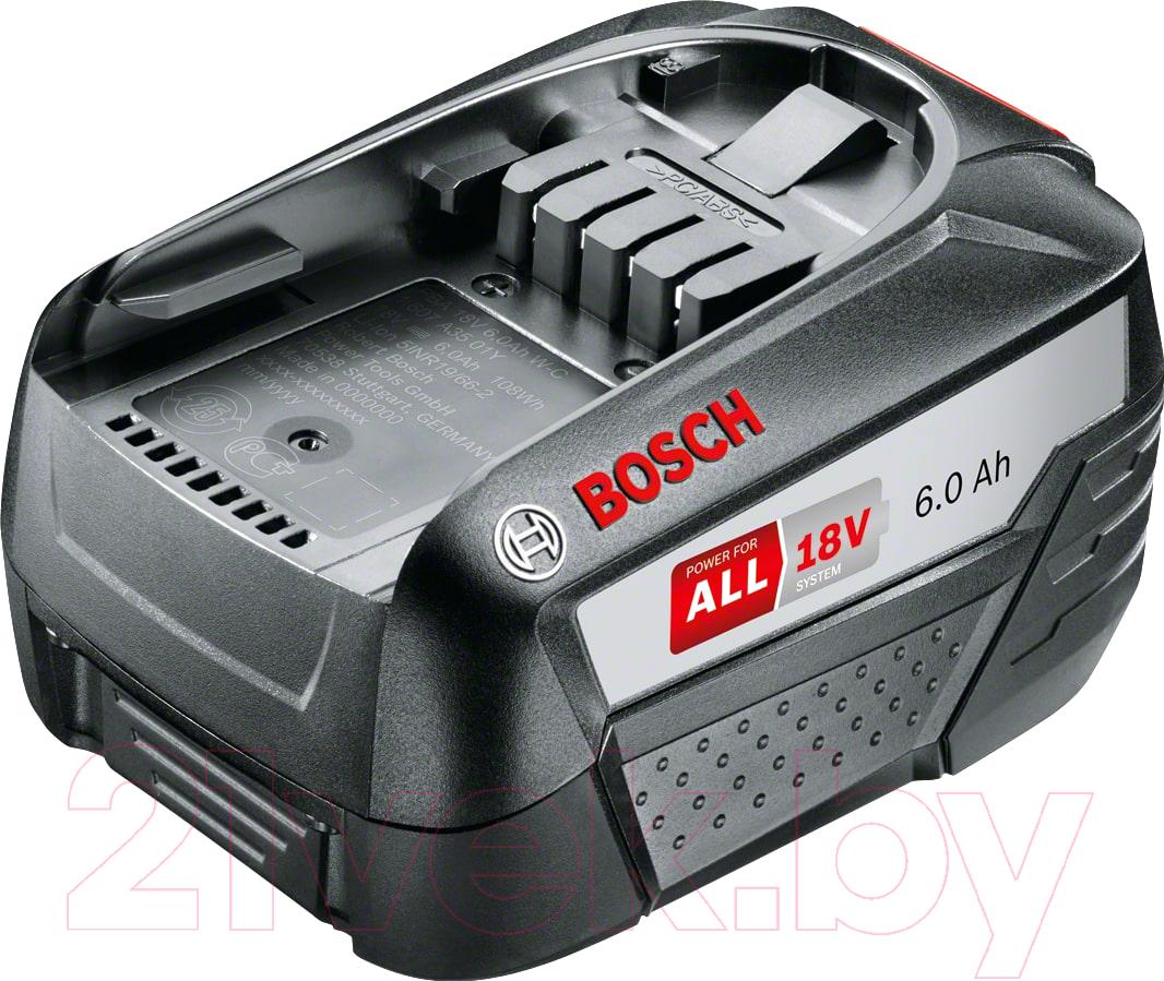 Купить Аккумулятор для электроинструмента Bosch, PBA 18V (1.600.A00.DD7), Китай