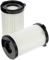 Комплект фильтров для пылесоса Centek CT-2561 -