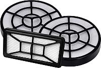 Комплект фильтров для пылесоса Centek CT-2529-A -