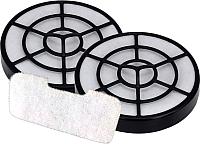 Комплект фильтров для пылесоса Centek CT-2528-A -