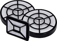 Комплект фильтров для пылесоса Centek CT-2524-A -