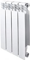 Радиатор биметаллический Ogint РБС 300 (4 секции) -