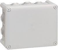 Коробка распределительная Legrand Plexo 92042 -