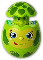 Развивающая игрушка Азбукварик Черепашка / AZ-2034 -