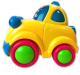 Интерактивная игрушка Азбукварик Музыкальная машинка / AZ-2242 -
