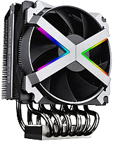 Кулер для процессора Deepcool Fryzen (DP-GS-MCH6N-FZN-A) -