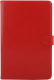 Чехол для планшета Case Universal 7-8