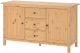 Тумба Ikea Хемнэс 303.883.68 -