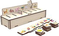 Развивающая игрушка Мастер игрушек Сортер / IG0165 -