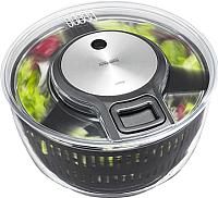Сушка для овощей и фруктов Gefu Спид Винг 28150 -