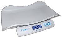 Весы детские Momert 6475 -