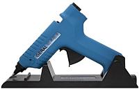 Клеевой пистолет Geral G166600 -