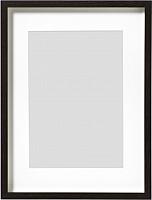 Рамка Ikea Ховста 103.821.74 -