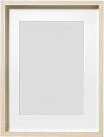Рамка Ikea Ховста 203.657.58 -