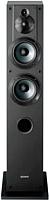 Элемент акустической системы Sony SSCS3.UC -