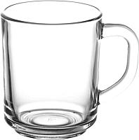 Чашка Pasabahce Паб 55029/1065750 -