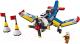 Конструктор Lego Creator Гоночный самолет 31094 -