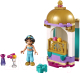 Конструктор Lego Disney Princess Башенка Жасмин 41158 -
