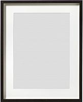 Рамка Ikea Ховста 203.821.78 -