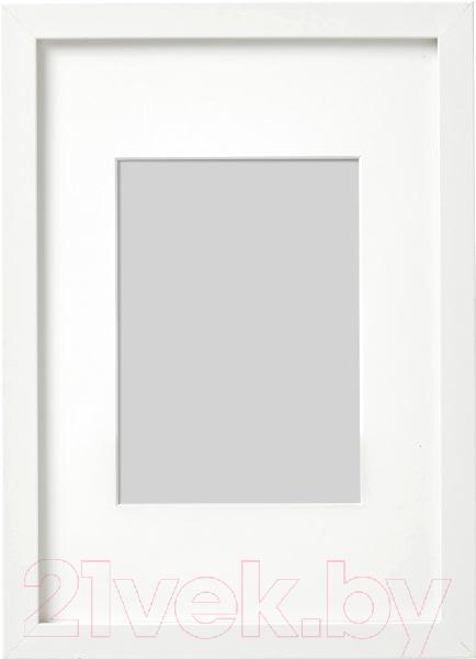Купить Рамка Ikea, Рибба 203.815.41, Польша
