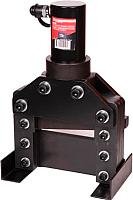 Резак гидравлический ForceKraft FK-M200Q -