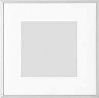 Рамка Ikea Ломвикен 303.501.67 -