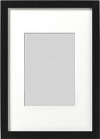 Рамка Ikea Рибба 403.815.40 -