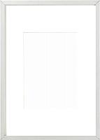 Рамка Ikea Ломвикен 503.501.66 -
