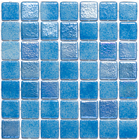 Мозаика Reviglass Mix Oria (333x333) -