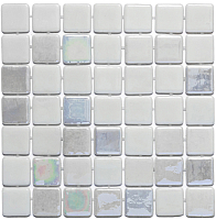 Мозаика Reviglass Mix Ernio (333x333) -