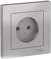Розетка Schneider Electric AtlasDesign ATN000340 -