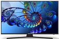 Телевизор Horizont 49LE7713D -