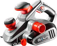 Электрорубанок Graphite A-59G678 -