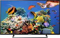 Телевизор Horizont 65LE7113D -