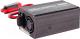 Автомобильный инвертор Geofox M 200W -